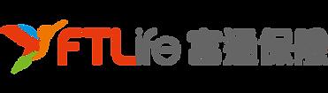 FTLife-logo.png