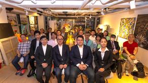 【花絮回顧】2021香港人才發展新思路論壇@20/05