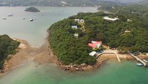 【暑期軍訓2021 - 滿額】香港4天軍訓營 - B團 (8月3至6日)
