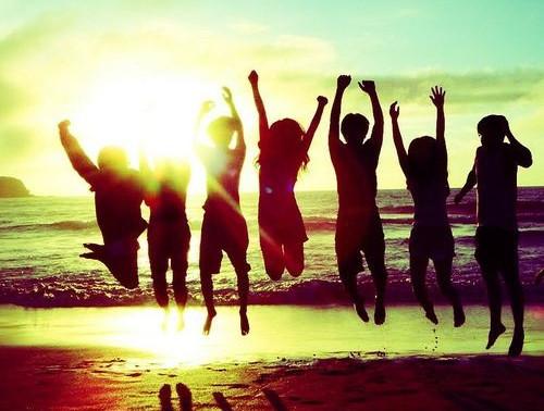 #004 人際事例:如何在雙方非常忙碌的時候仍能保持深厚友誼?