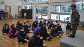 【暑期軍訓2021 - 滿額】香港5天軍訓營 - A團 (7月26至30日)