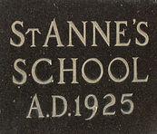 St.-Annes-School-A.D.-1925.jpg