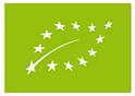 logo_eco_ue.png