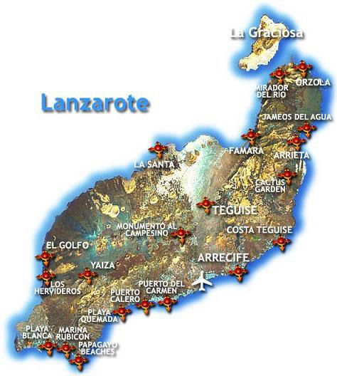 mapa-de-lanzarote_edited.jpg