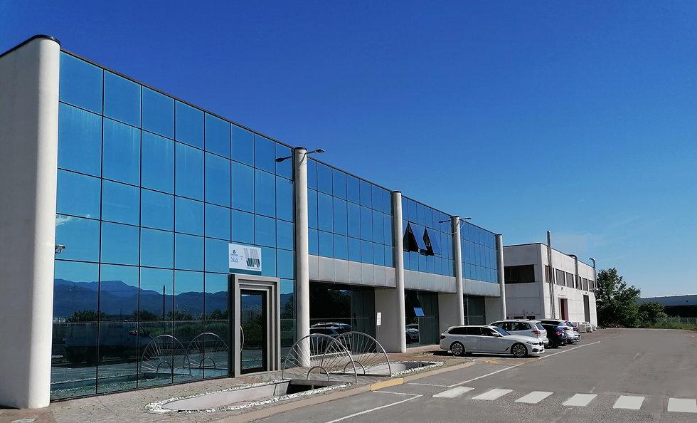 Uffici in Via Due Camini 49.jpg