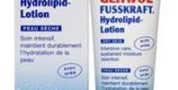 Fusskraft Hydrolipid-Lotion