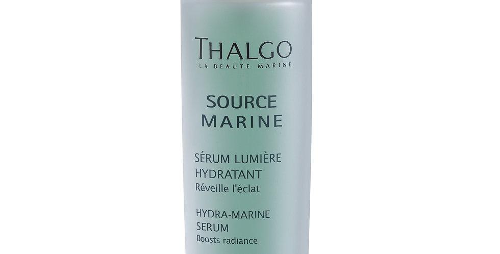 Hydra-Marine Serum