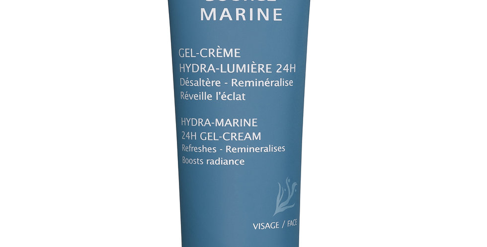 Hydra-Marine 24H Gel-Cream