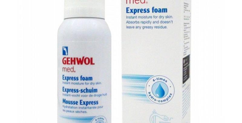 Express Foam