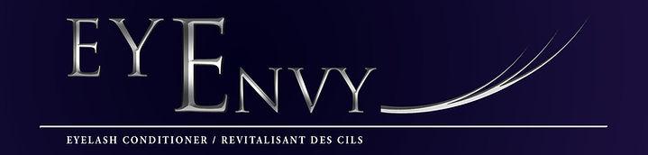 EyEnvy Logo.jpg