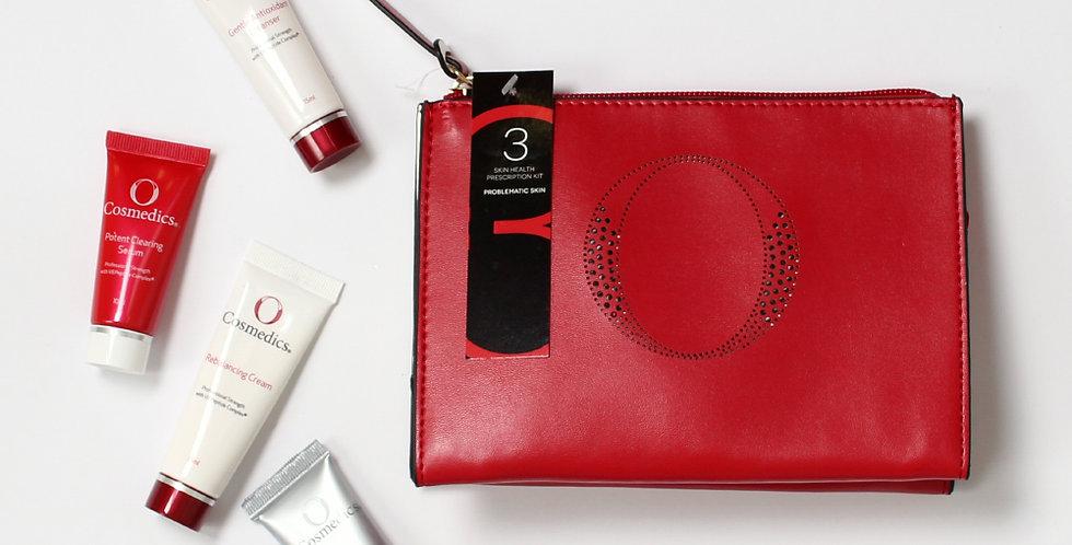 Problematic Skin Starter Kit