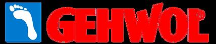 Gehwol_logo_logotype_emblem.png