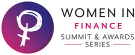 LOGO_WOMEN_IN_FINANCE_CMYK_1.jpg