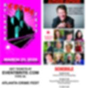 AtlantaCrimeFest_EventPoster_edited.jpg