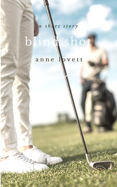 blind shot.png
