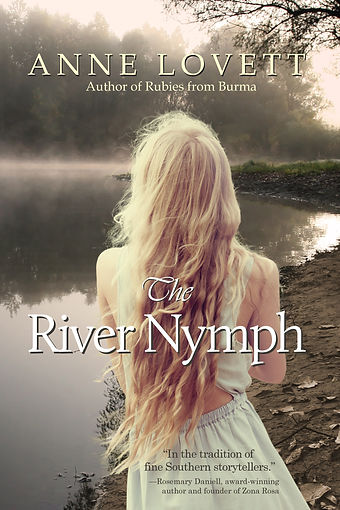 Cover,  River Nymph HiRes.jpg