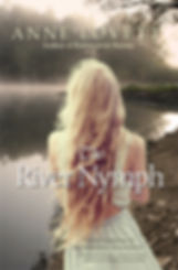 The River Nymph Cover, Low Resolution.jp