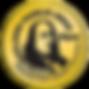 BFASeal-Gold-Blk-rgb-ActualSize.png