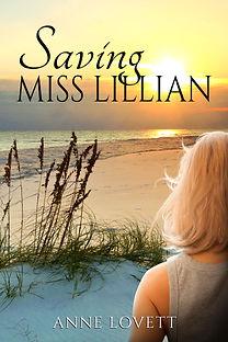 Saving Miss Lillian_1.jpg