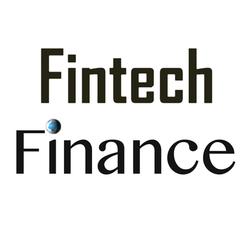 Fintech-Finance-Invert-V2-Logo-Square-10