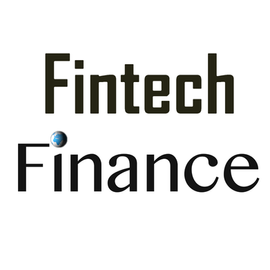 Fintech-Finance-Invert-V2-Logo-Square-10