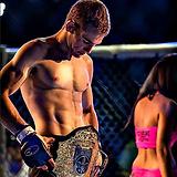 Mitch White belt.PNG