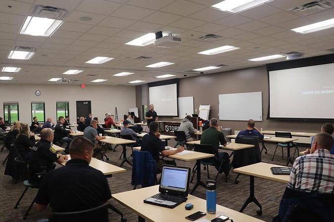 CC101 classroom.jpg