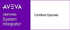 AVEVA-Partner-Badge-Certified-System-Integrator-CO.png