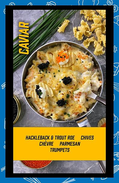 caviar web.png