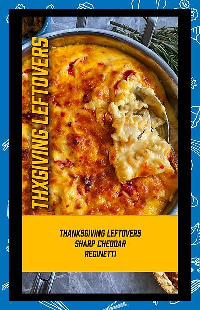 thanksgiving web.png