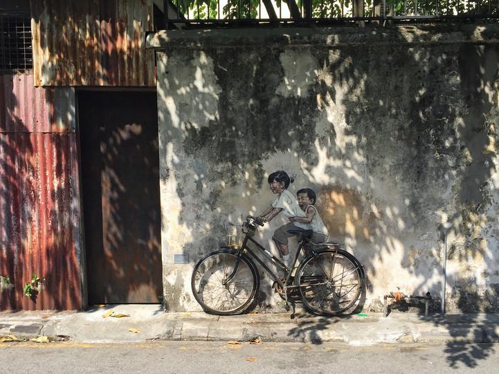 bike street art.jpeg
