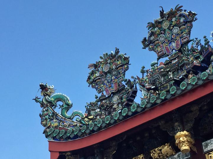close up temple.jpeg