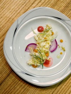 burrata mac salad 1