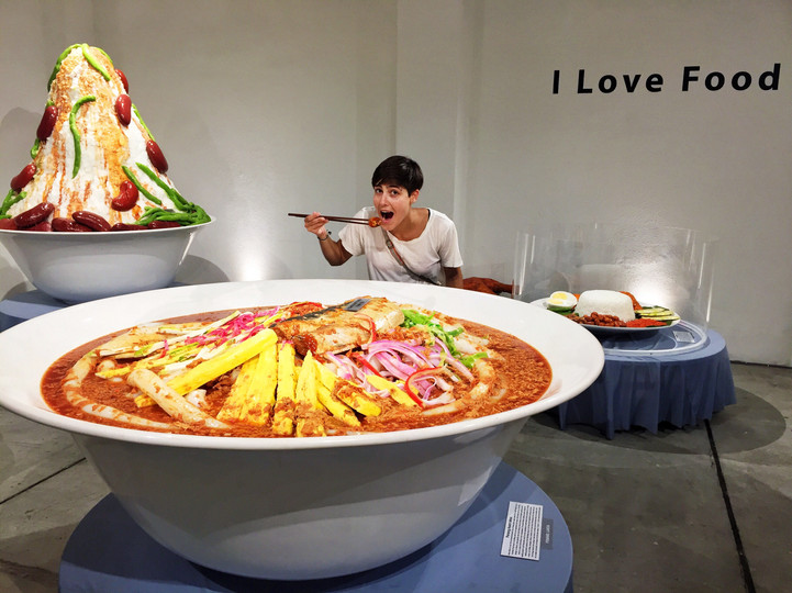 museum of food.jpeg