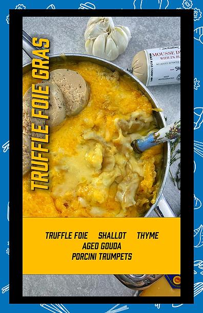 truffle web.png
