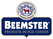 Beemster_Logo_USA_CA_300dpi.png