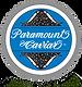 paramountlogo.png