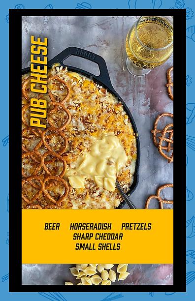 pub cheese web.png