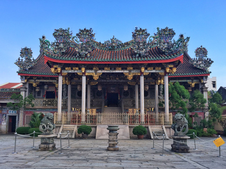 the temple.jpeg