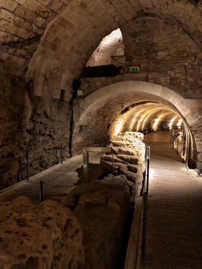 templar tunnels.jpg