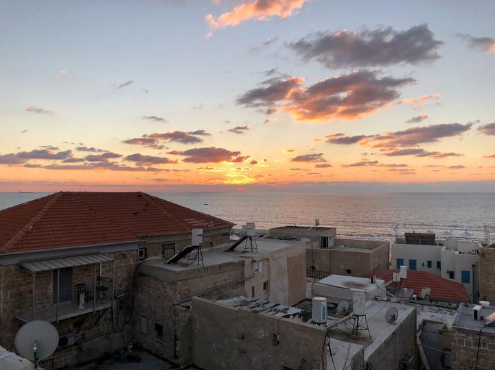 sunset over akko.jpg
