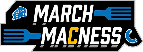 new march macness logo.png