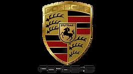 Porsche Logo Trans 2