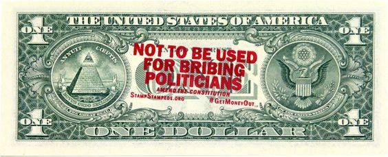MoneyStamp.jpg