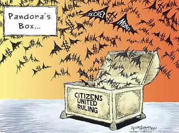 Dark Money Box.jpg