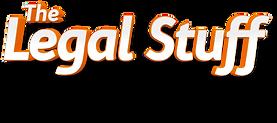 legal-stuff-logo.png