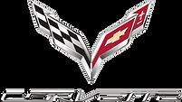 Corvette Logo Trans.png