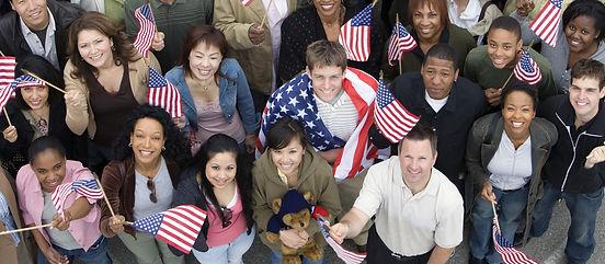 american-promise-flags.jpg