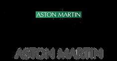 AM Logo Trans.png