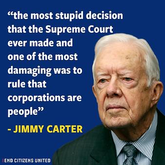 Carter CU.png